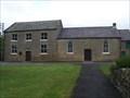 Image for Eggleston Methodist Chapel, County Durham, UK