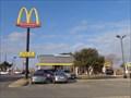 Image for McDonald's - FM 407 & I-35E - Lewisville, TX