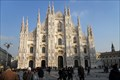 Image for Milan Cathedral Plans Rooftop Concerts  -  Milan, Italy