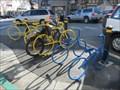 Image for Bike Bike Tenders - San Mateo, CA
