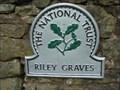 Image for Riley Graves, Eyam, Derbyshire