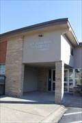 Image for St. Joseph's Residence -- Dallas TX