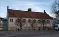 Image for Turnhalle Schützenweg - Rheinfelden, AG, Switzerland
