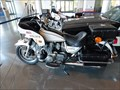 Image for LAPD Motorcycle (Driver side) - Simi Valley, CA