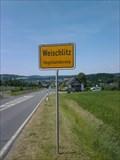 """Image for Weischlitz - Regionalausgabe """"Vogtland"""" - Weischlitz/SN/Germany"""
