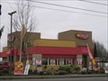 Image for Carl's Jr. / Green Burrito (1135 Lancaster Dr SE) – Salem, Oregon