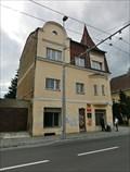 Image for Velká Hledsebe - 354 71, Velká Hledsebe, Czech Republic
