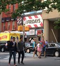 Image for TGI Friday's - Trinity Pl - New York, NY