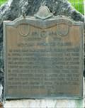 Image for Hogan Pioneer Cabin - 404