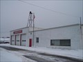 Image for Hastings Fire Dept.  - Hastings, New York