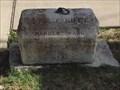 Image for Nutt House - Granbury, TX