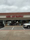 Image for Ansel Art Supply - Plano Tx