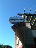Image for Haagen-Dazs Ice Cream - Anaheim, CA
