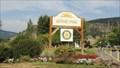 Image for Rotary Park Playground - Merritt, BC