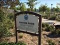 Image for Pavion Park - Mission Viejo, CA