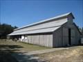 Image for Caldwell Dairy - Palm Coast, FL