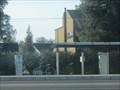 Image for Bike Bike Tender - Stockton, CA