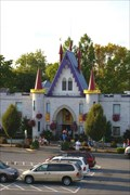 Image for Dutch Wonderland  -  Lancaster, PA