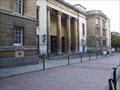 Image for Shire Hall, Glouceshire, UK