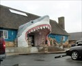 Image for Sharky's, Ocean Shores, WA