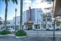 Image for Seminole Theater - Homestead Historic Downtown District - Homestead FL