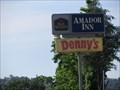 Image for Best Western Amador Inn - Jackson, CA