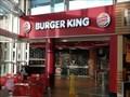 Image for Burger King - Eurotunnel CalaisTerminal - Coquelles, France