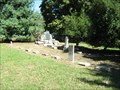 Image for Carter Cemetery - Elizabethton, TN