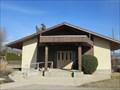 Image for Westbank Bible Chapel - West Kelowna, British Columbia