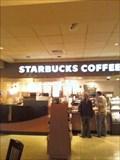 Image for Starbucks - Harvey's Casino - Stateline, NV