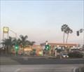 Image for 7/11 - Carlsbad Village Dr. - Carlsbad, CA
