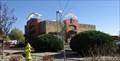 Image for Taco Bell - Montgomery - Albuquerque, NM