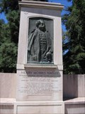 Image for Henry Morris Naglee - San Jose, CA