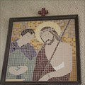 Image for Jesus - Wylie, TX