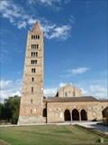 Image for Abbazia di Pomposa - Codigoro, Emilia-Romagna, Italy