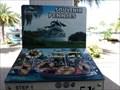 Image for SeaWorld Adventure Park - Smasher - Orlando, Florida