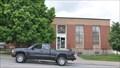 Image for Waukon, Iowa 52172