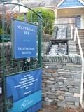 Image for Waterfall Health Spa - Ambleside, Cumbria, England, UK.