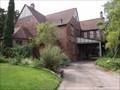 Image for 63 Cedar Lawn Circle - Cedar Lawn Historic District - Galveston, TX
