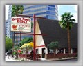 Image for Honey Bear's BBQ in Downtown Phoenix