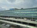 Image for Inside Montréal–Pierre Elliott Trudeau International Airport - Montréal, Québec