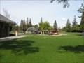 Image for Henry Schmidt Park - Santa Clara, CA