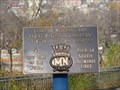 Image for Merchant Navy Memorial - Hamilton, ON