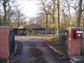 Image for Leslie Sell Scout Campsite - Bromham, Bedfordshire, UK