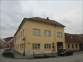 Image for Ceska posta 679 23 - Lomnice u Tisnova, Czech Republic