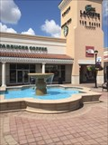 Image for Fountain at the Orlando Prime Outlet Center