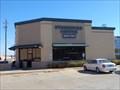 Image for Starbucks - TX 183 & Central Dr - Bedford, TX