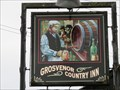 Image for The Grosvenor Country Inn, Andreas Road, Andreas, Isle of Man