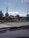 Image for Wendy's - Lawrenceville, GA