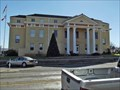 Image for Cass County Courthouse Repairs - Linden, TX